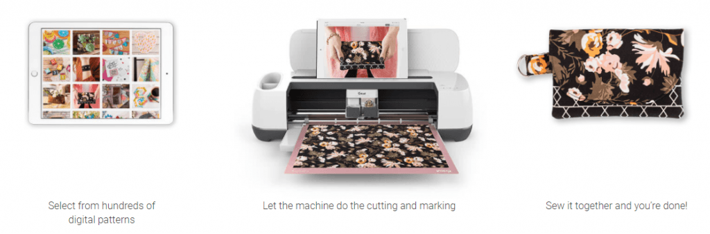 Cricut Maker Review Is The New Cutting Machine Worth It