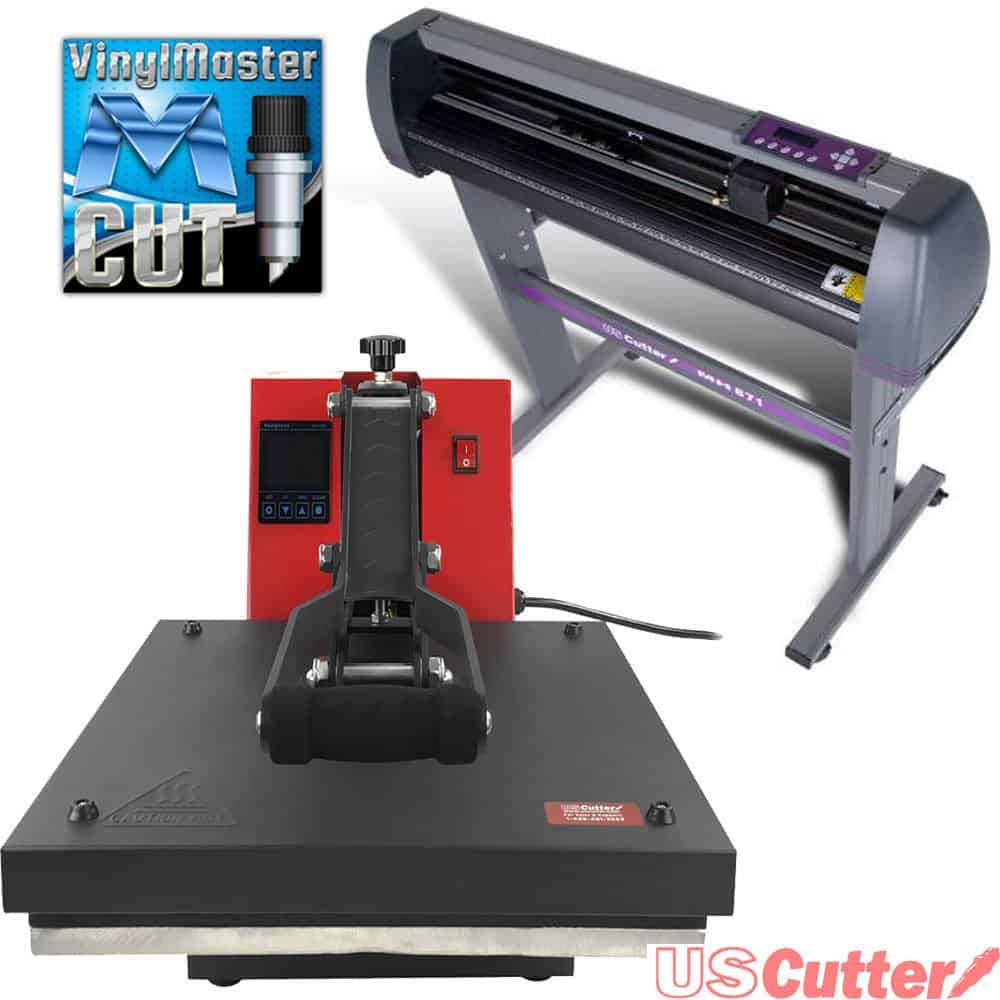Top 10 Best Vinyl Cutting Machine Choices In 2018 Reviews