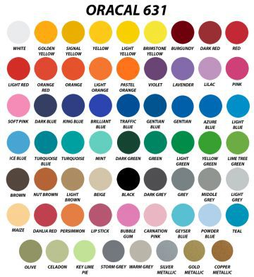oracal_631_color_chart