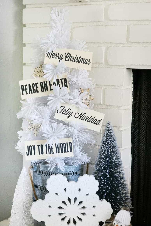 DIY-Wood-Christmas-Ornaments-1