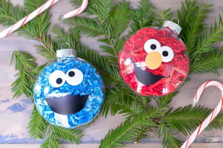 Sesame-Street-Ornaments-WIDE-750-x-500