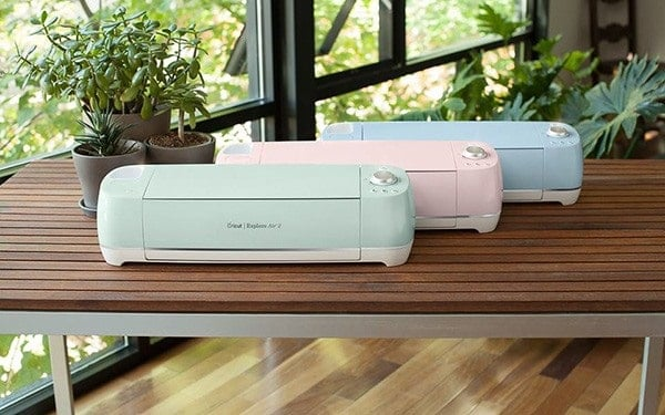 What is the Best Cricut Machine to Buy in 2019 ...