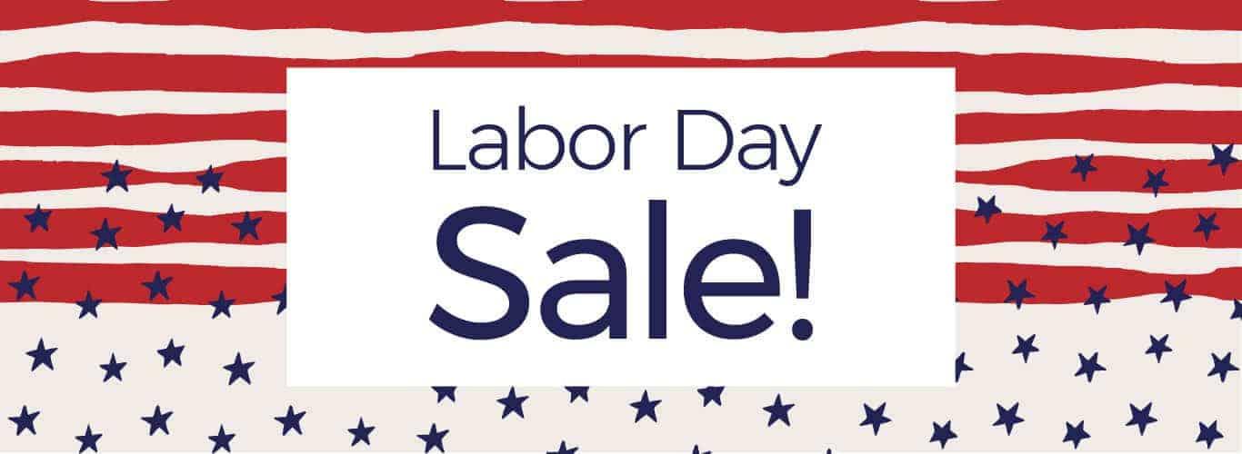 labor-day-craft-sale