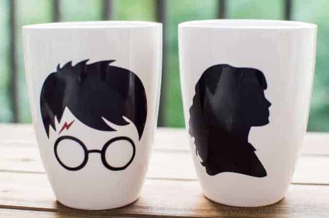 DIY Harry-Potter-Mugs-4