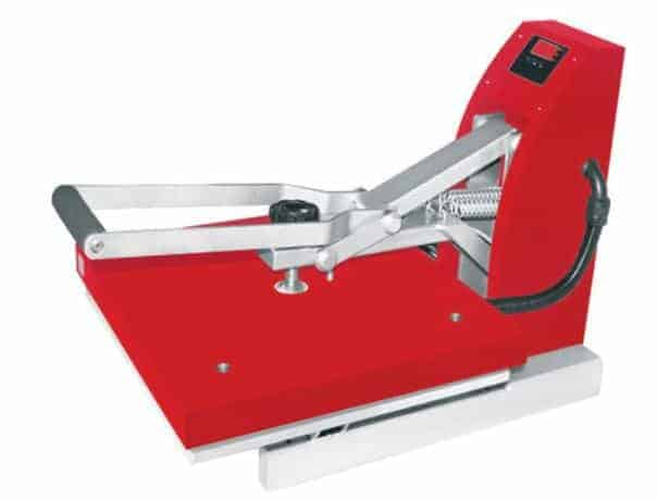 Siser Heat Press Black Friday Sales