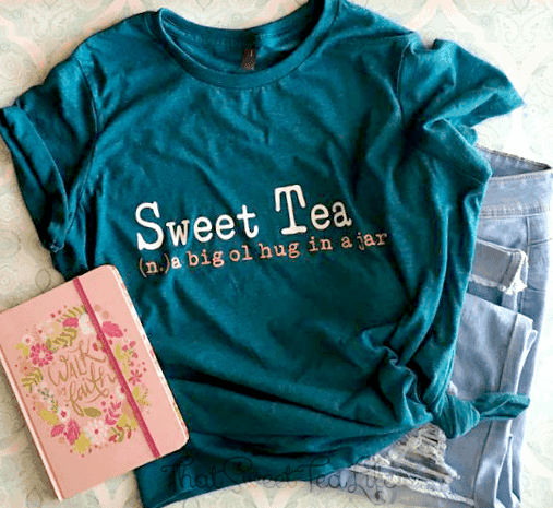 Sweet-Tea-Tee-Shirt