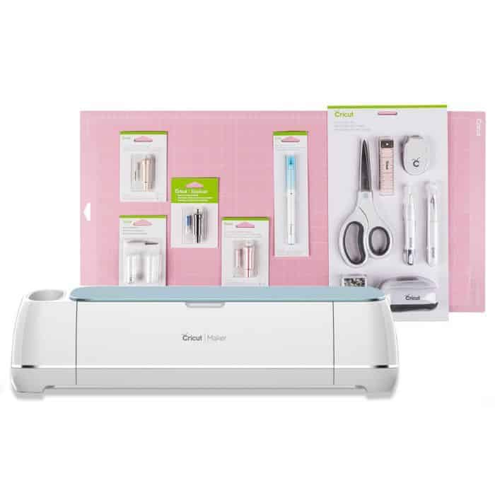 Cricut-maker-essentials-bundle_3