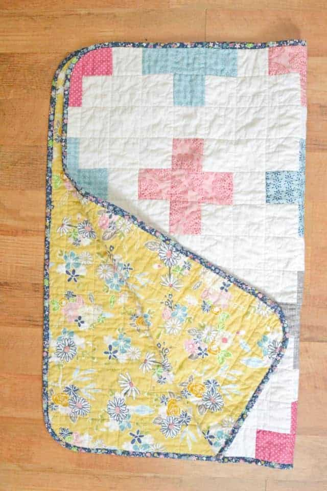 plus-quilt-tutorial-4