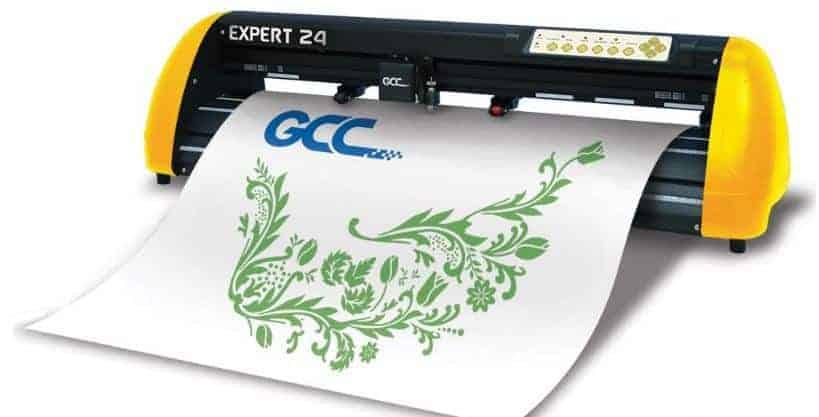 best commercial vinyl cutter