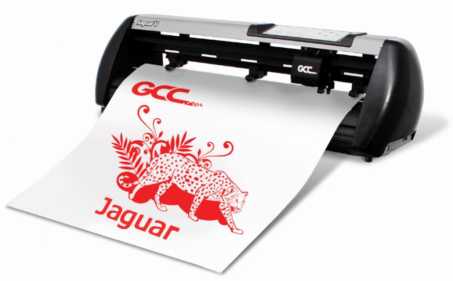 best vinyl printer