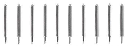 Cricut Standard Blade