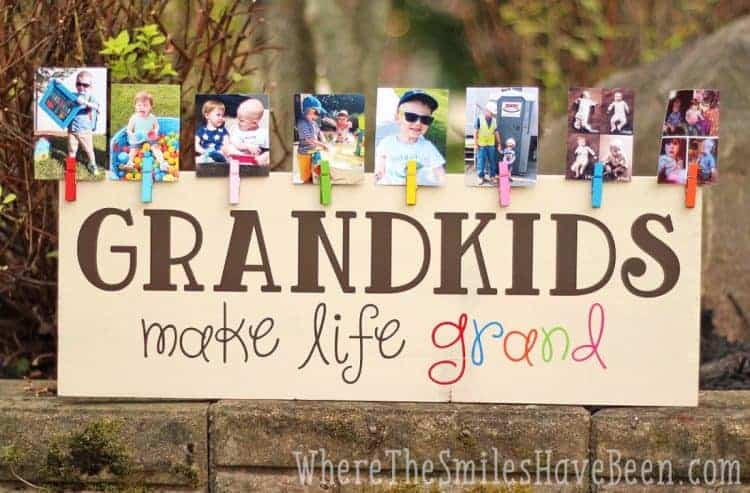 10 Stunning Diy Signs Tutorials On How To Make Each Sign
