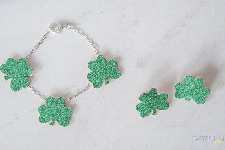 St-Patricks-Day-Jewelry-7-1024x683