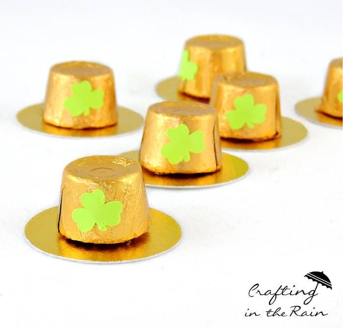 candy-leprechaun-hats