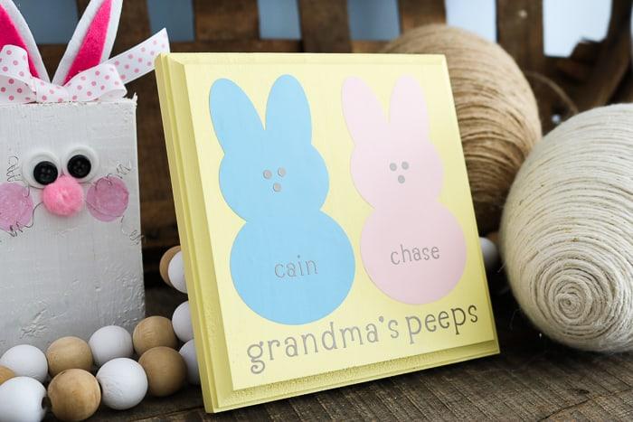 diy-grandma-gift