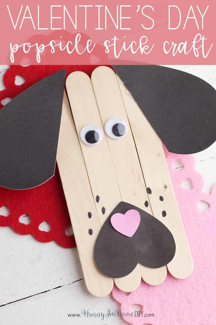 dog-valentines-day-popsicle-stick-craft