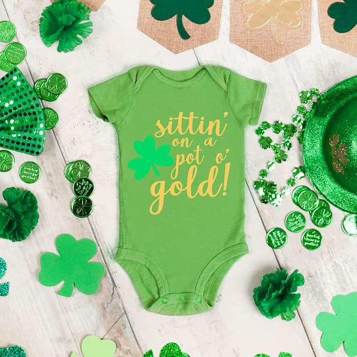 st-patricks-day-baby-outfit-2