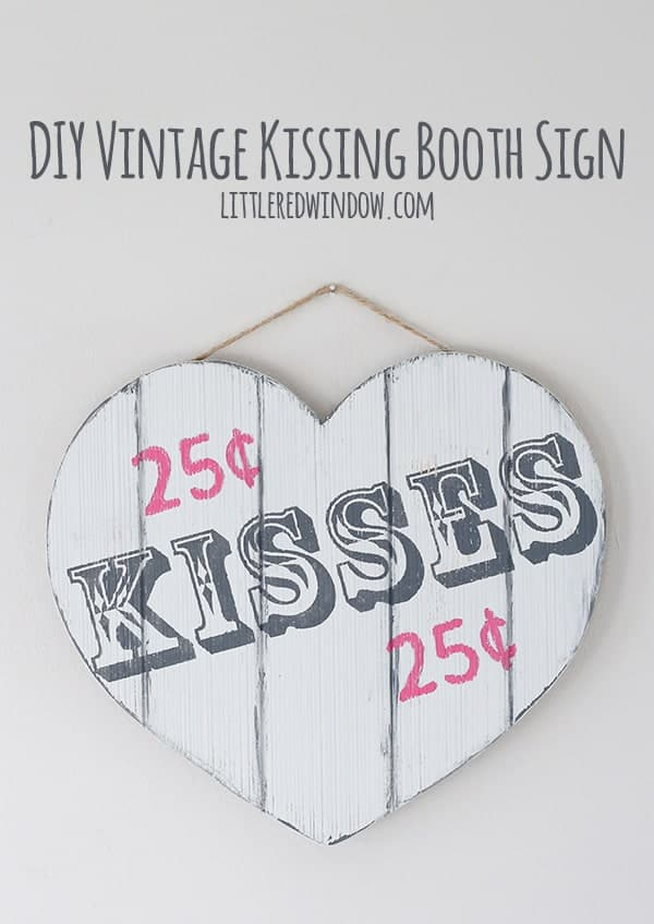 valentine_kissing_booth_sign_012_littleredwindow