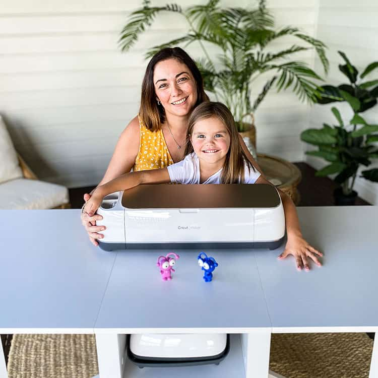 What-can-you-do-with-a-Cricut-Maker