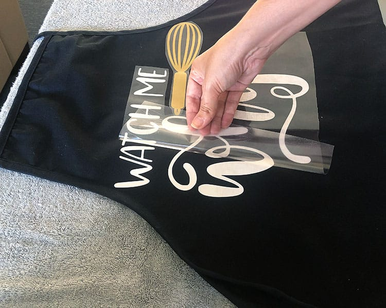 How-to-make-your-own-vinyl-apron