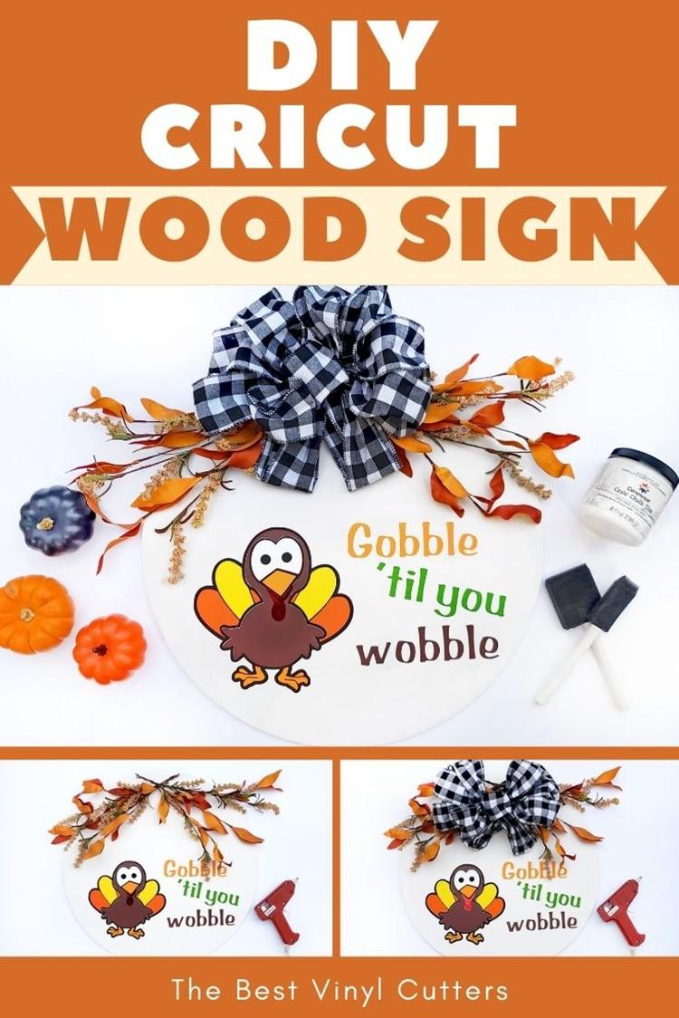 DIY-Cricut-Wood-Sign-Tutorial