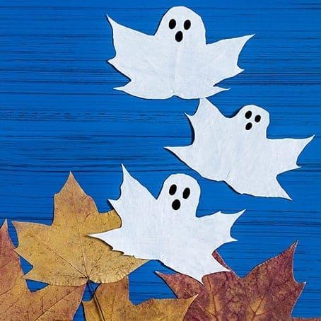 DIY-Halloween-Craft-Tutorial-for-Kids-1