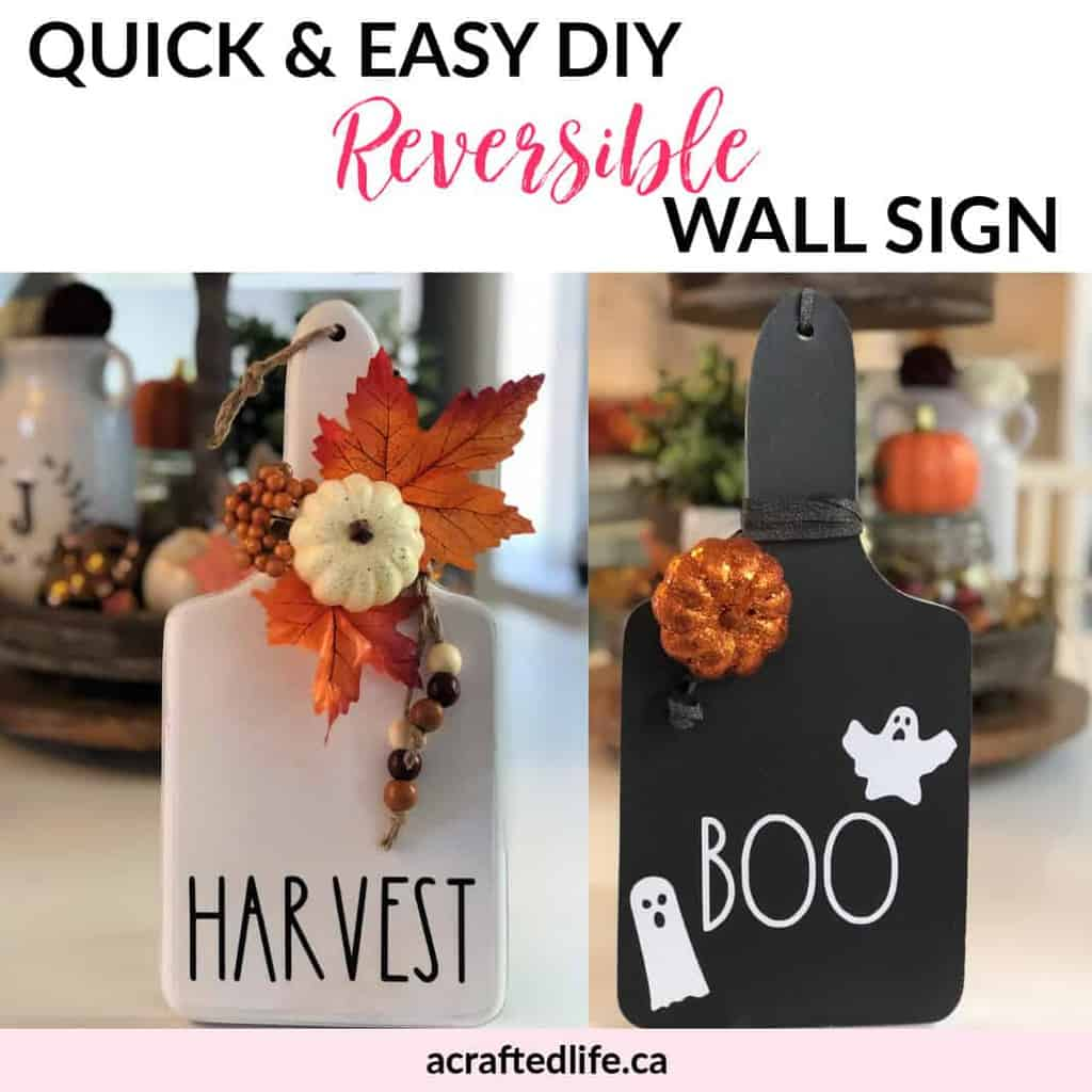 How-to-Make-a-Quick-Easy-DIY-Reversible-Fall-Sign-FI