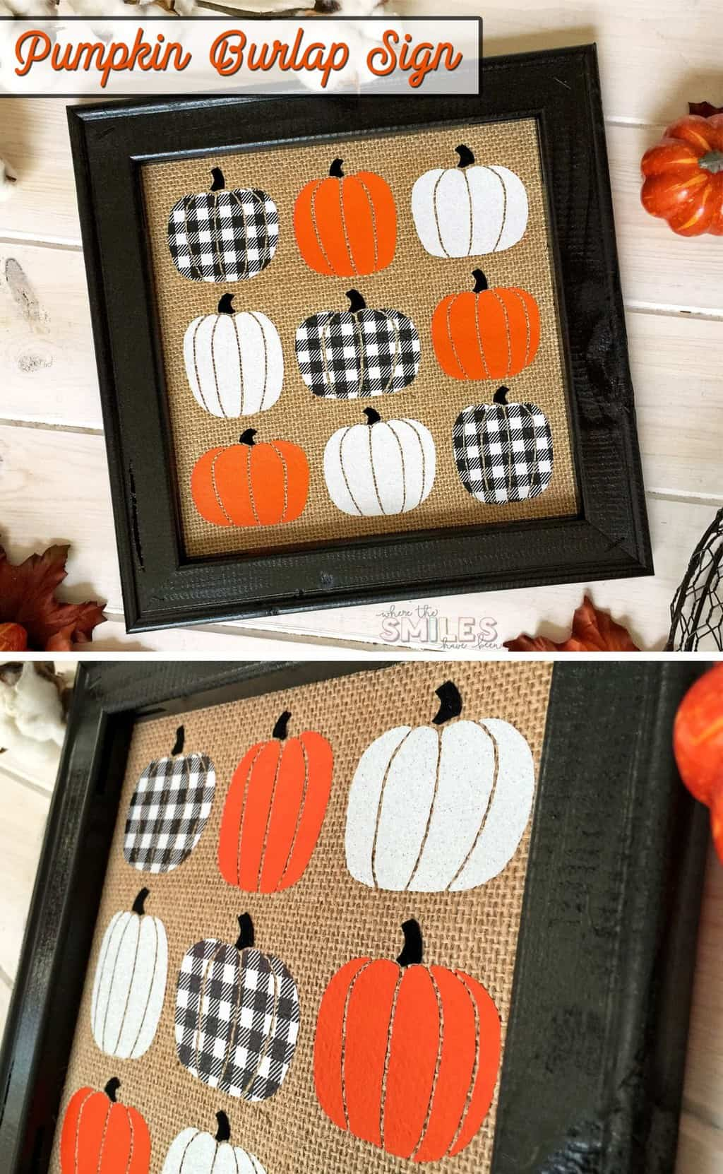 Pumpkin-Burlap-Sign-Graphic