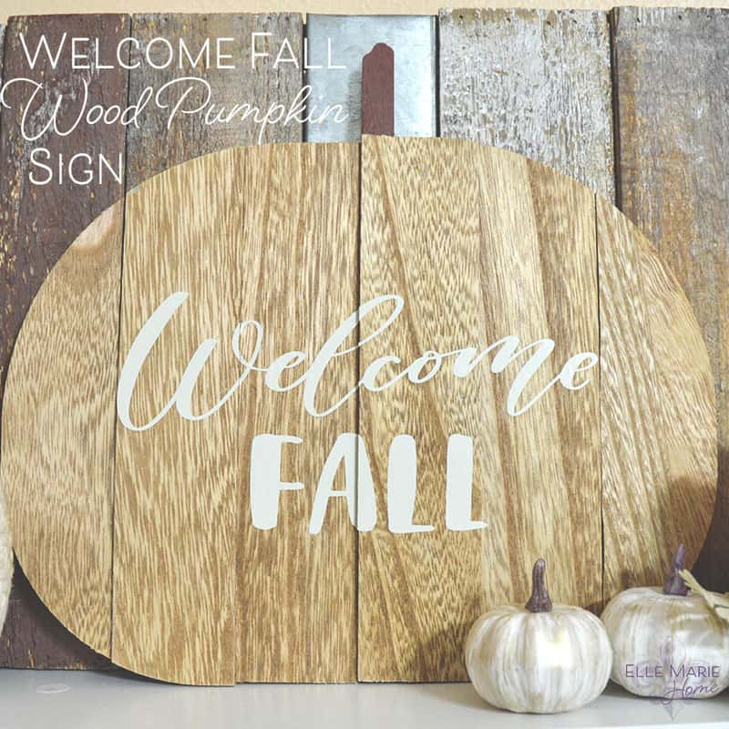 Welcome-Fall-Wood-Pumpkin-Sign-Feature