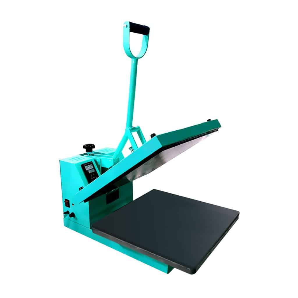 swing-design-15-x-15-craft-heat-press-turquoise-heat-press-swing-design-110220_2048x
