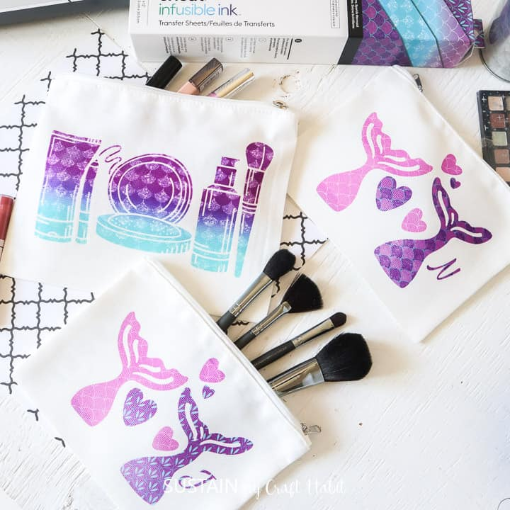 How-to-Use-Infusible-Ink-on-Cricut-Cosmetic-Bag