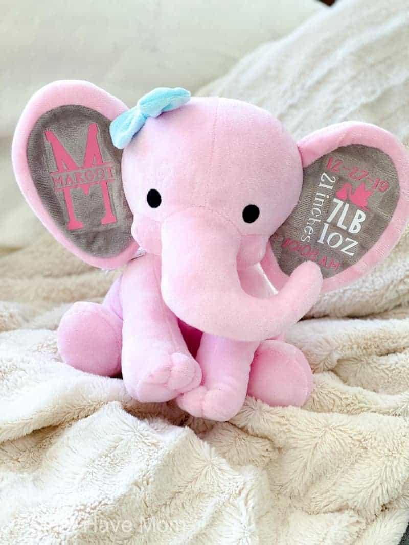 birth-announcement-elephant6