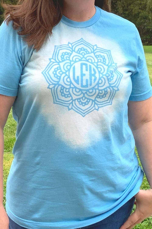 bleach-stencil-shirts-1