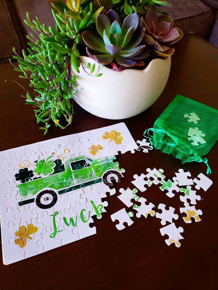 Cricut-Infusible-Ink-Puzzle
