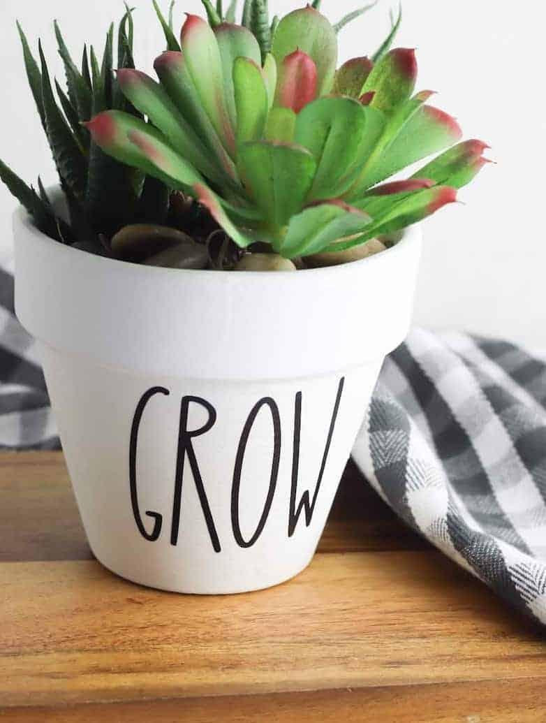 DIY-Grow-Planter