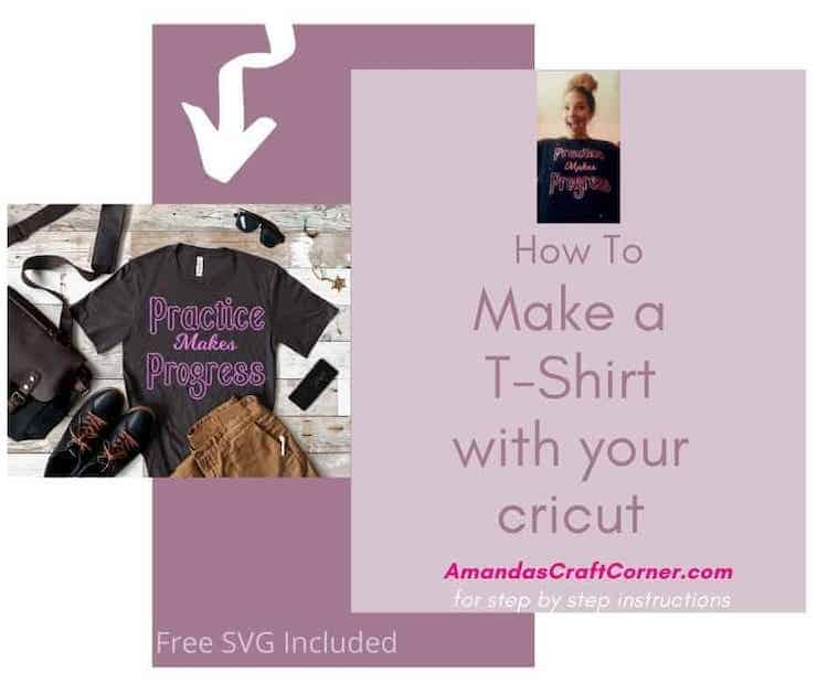 How-to-make-a-t-shirt-with-your-cricut