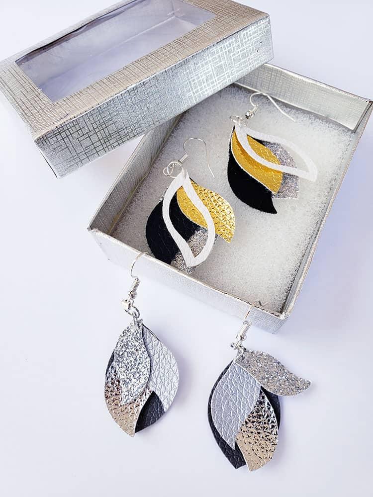 How-to-make-cricut-earrings