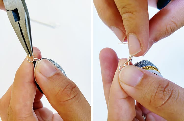 Personalized-Cricut-DIY-Earrings