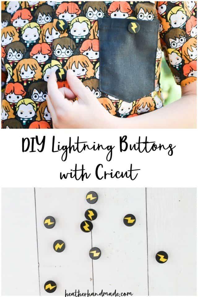 lightning-buttons-cricut