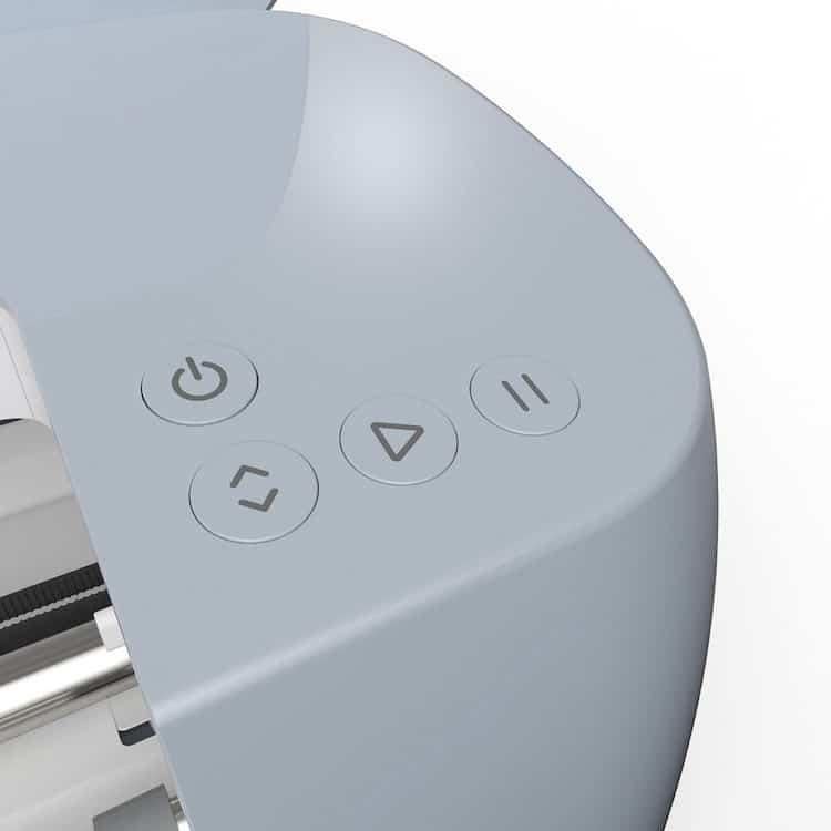 Cricut-Maker-3-Low-Profile-Buttons-1024x1024