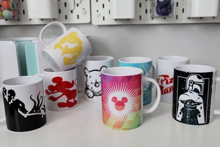 Disney-Cricut-Mugs-1-1024x683