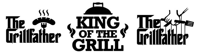 Free-Grill-SVG-Files