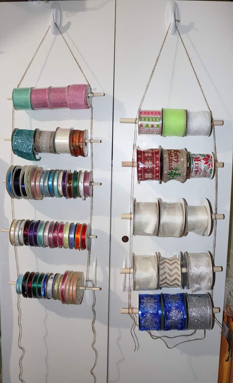 Ribbon-Organization1