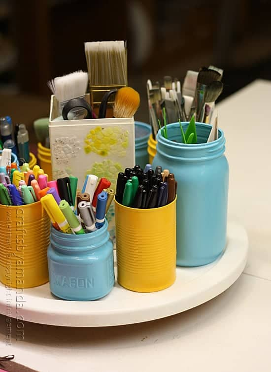craft-room-lazy-susan-redo-1
