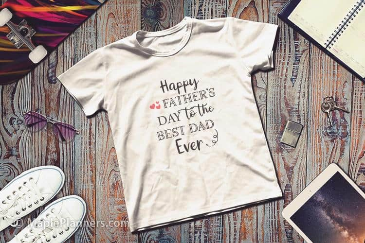 fathers-day-svg-cut-files-4