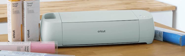 Cricut Explore 3