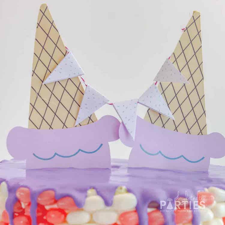 Ice-Cream-Cake-Topper-19