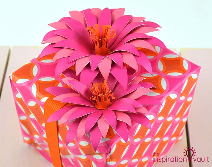 Paper-Flower-Gift-Toppers-Complete