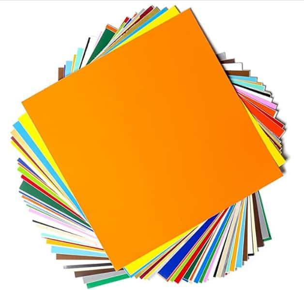 adhesive vinyl prime day deal