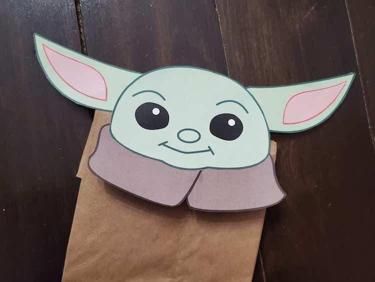 Baby-Yoda-DIY